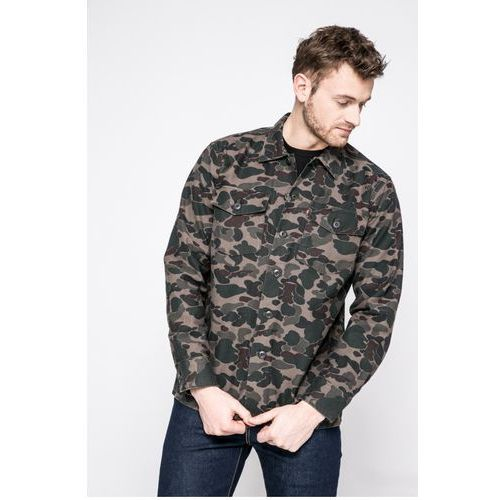 Levi's - Koszula, 1 rozmiar