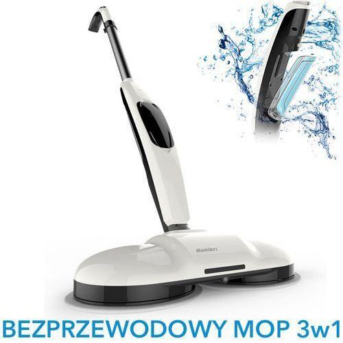 Mamibot MOPA