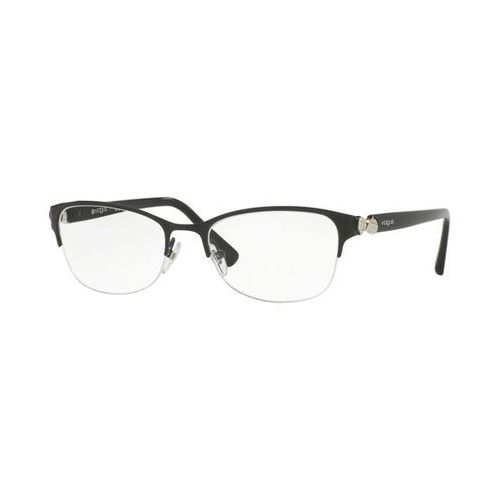 Okulary korekcyjne vo4027b 352 marki Vogue eyewear