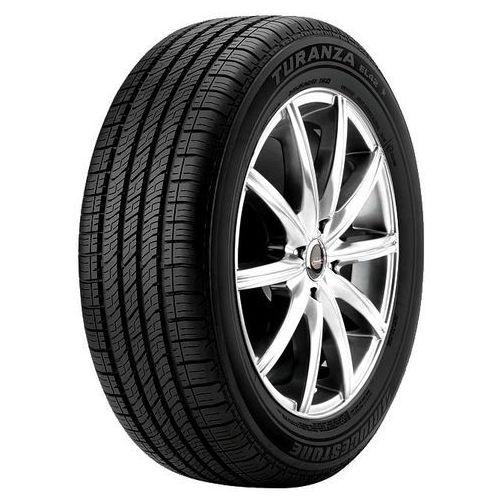 Bridgestone Turanza EL42 255/55 R18 105 V