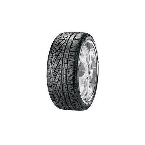 Pirelli SottoZero 255/45 R17 98 V
