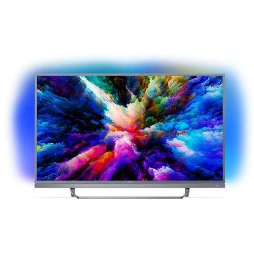TV LED Philips 49PUS7503