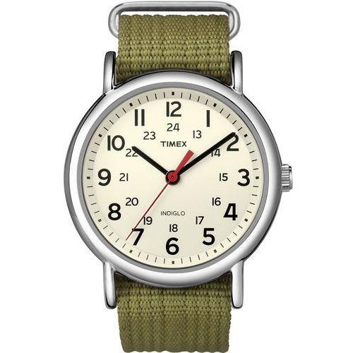 t2n651 > darmowa dostawa dhl | darmowy zwrot dhl przez 100 dni | odbierz w salonie w warszawie marki Timex