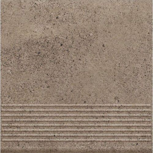 Paradyż Stopnica stylo grafit 30×30 gat ii