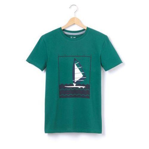 T-shirt z krótkim rękawem 10–16 lat od producenta R pop