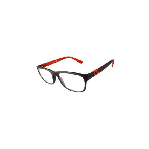 Okulary Polo Ralph Lauren PH 2153 5247, PH 2153 5247