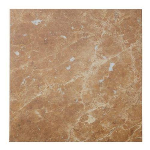 Gres Elegance Marble Colours 45 x 45 cm cappuccino 1,42 m2