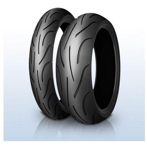 Michelin opona 120/60zr17 (55w) tl pilot power 2ct