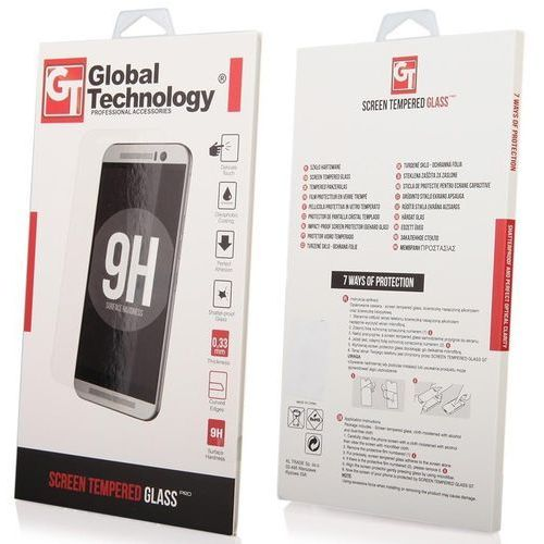 Global technology tempered glass huawei y7