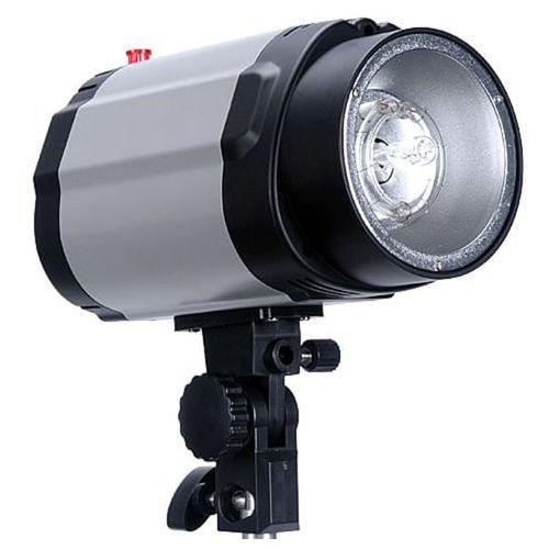 studyjna lampa fotograficzna marki Vidaxl