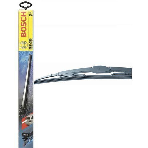 Bosch pióro wycieraczki 3397018802