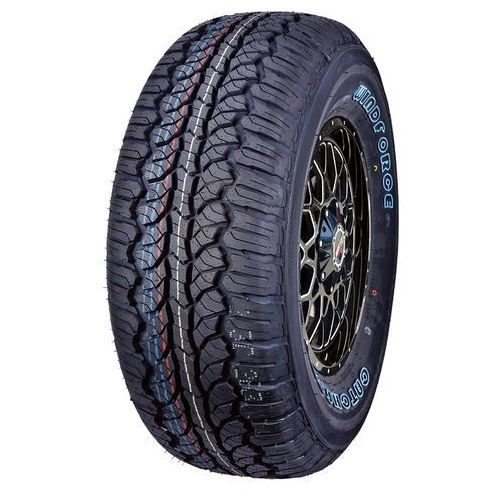 Windforce catchfors at 185/75 r16 104/102 s