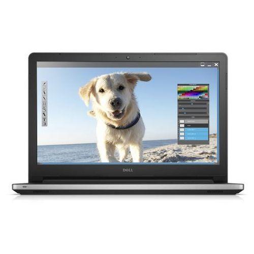 Dell Inspiron  5558-8378