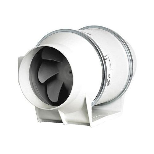 Venture industries /soler palau Wentylator kanałowy td 160/100 n silent