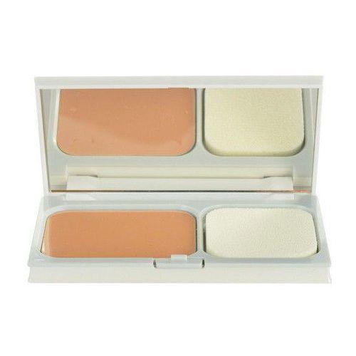 Frais Monde Make Up Naturale Compact Cream Powder Foundation 9g W Podkład odcień 1, kup u jednego z partnerów