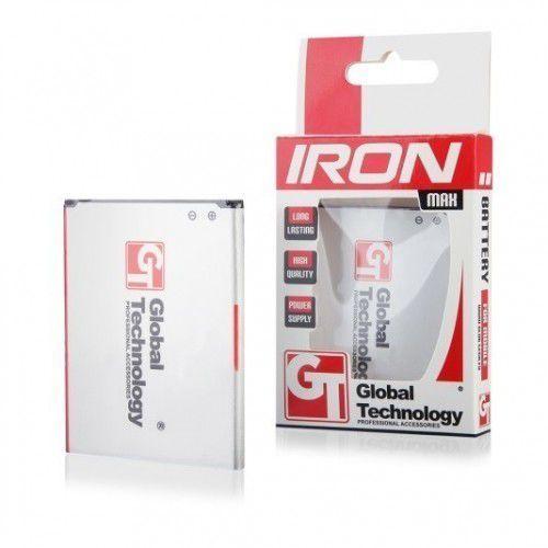 Bateria Global Technology Iron do Microsoft Luma 640 1900mAh Darmowy odbiór w 19 miastach! - produkt z kategorii- Baterie do telefonów