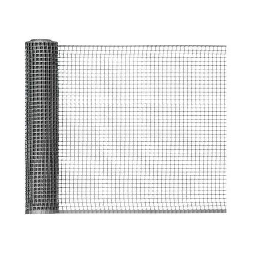 Nortene Siatka ogrodzeniowa zgrzewana square 0.5 x 5m (5999547413358)