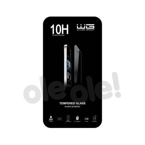 Winner WG Tempered Glass Samsung Galaxy A5 2017 - produkt w magazynie - szybka wysyłka! (8591194079153)