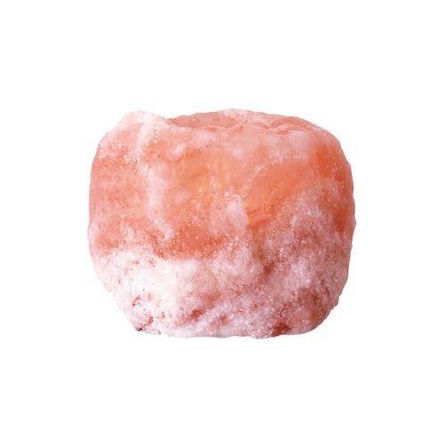 Rabalux Lampka solna rock wkład czerwony/pomarańczowy 4129