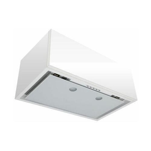 Delinia LM BOX 60