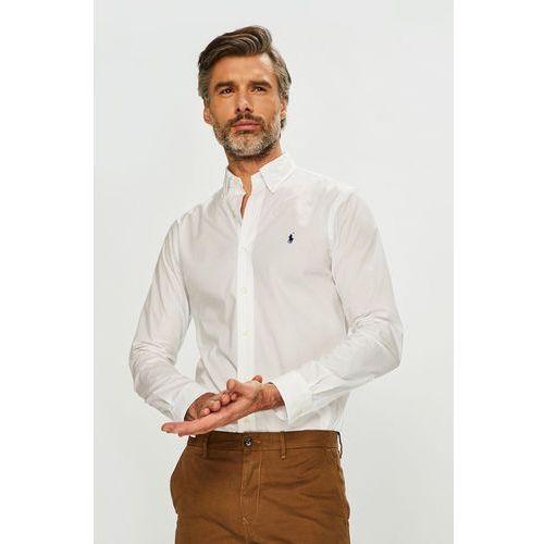 - koszula, Polo ralph lauren