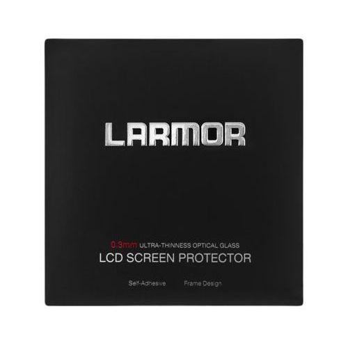 Osłona GGS LCD Larmor 4G Canon 5D Mark IV (6953775401944)