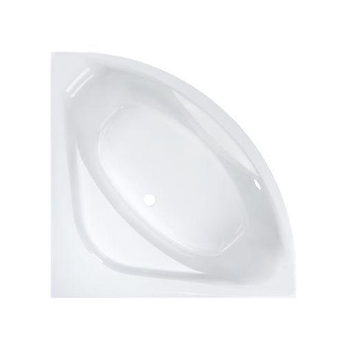 Sanplast Altus 155 x 155 (610-120-0950-01-000)