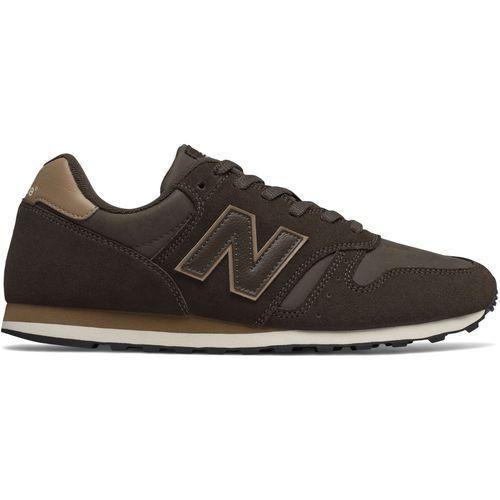 Buty sneakersy ml373brt, New balance, 40-46.5