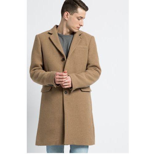 Diesel - Płaszcz