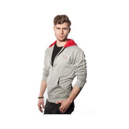 Bluza GOOD LOOT Assassin's Creed - Find Your Past rozmiar S, kup u jednego z partnerów