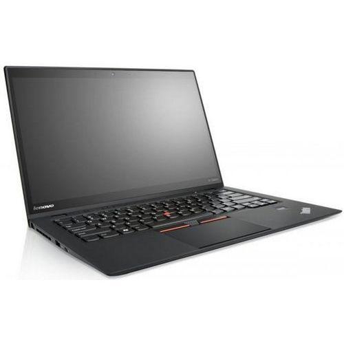 Lenovo ThinkPad  20FB006DPB