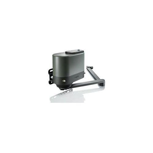 Axovia multipro 3s rts 24v comfort pack otrzymasz do 30% zniżki przy zakupie w naszym sklepie marki Somfy