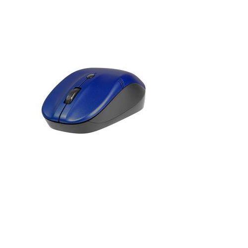 Mysz TRACER JOY Blue RF nano