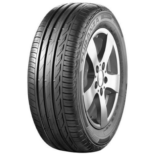 Bridgestone Turanza T001 195/45 R16 80 V