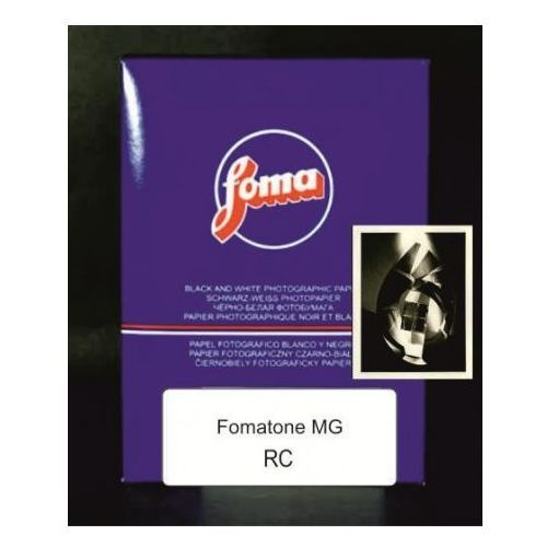 Tone mg 18x24/10 rc 333 velvet marki Foma