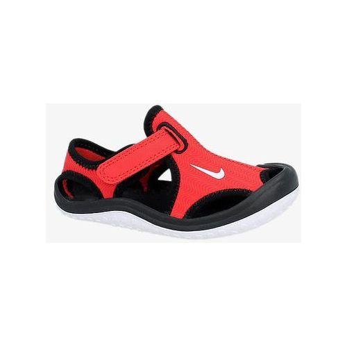 Sandały  sunray protect (td) marki Nike