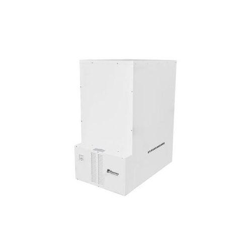Kocioł C.O. Steffes Comfort Plus Hydronic E5130 - moc 32,1 kW - wydajność grzewcza ok. 150-180 m2 - Nowość 2020, Steffes Comfort Plus Hydronic E5130