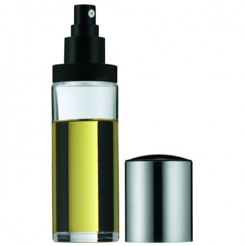 WMF - Basic Spray do oliwy