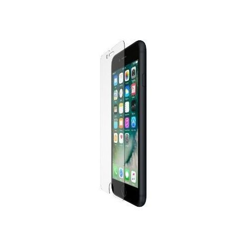 Belkin Tempered Glass iPhone 7 Plus, F8W769VF