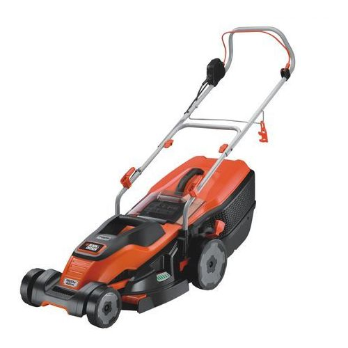 Black&decker EMAX42I