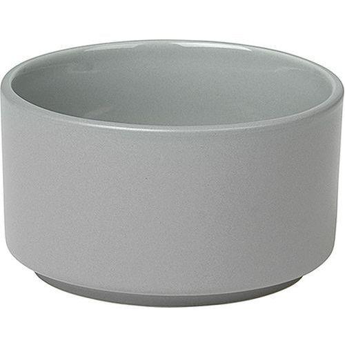 Blomus Miseczka mirage grey s (4008832637216)