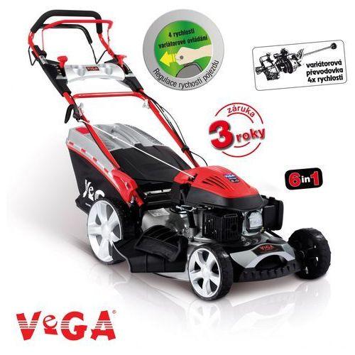 Vega 525 4SXH - BEZPŁATNY ODBIÓR: WROCŁAW!