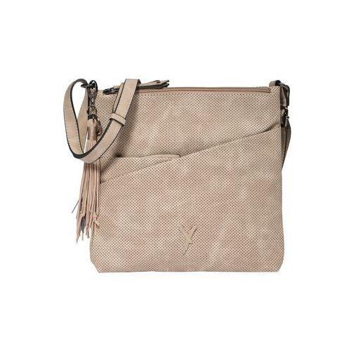 Suri frey torba na ramię 'romy' piaskowy (4056185104688)