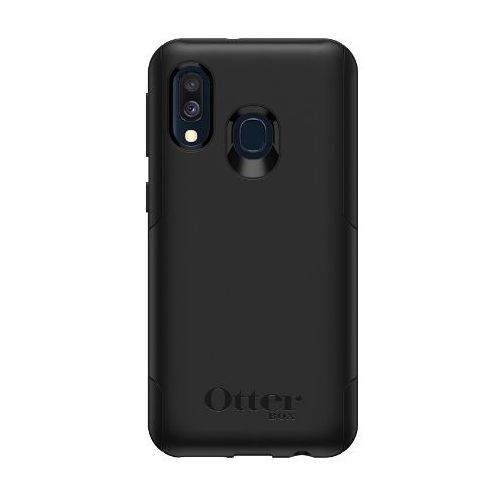 Otterbox Commuter Lite obudowa pancerna do Samsung Galaxy A40 (czarna)
