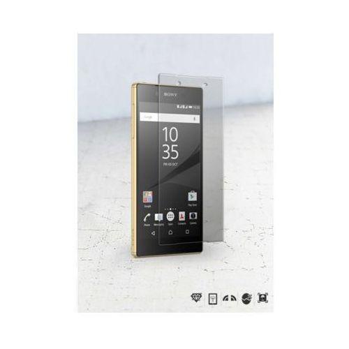Szkło MOBIO do Sony Xperia Z5 (5902188421965)