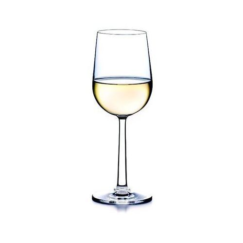 Rosendahl - 2 kieliszki do wina 32 cl