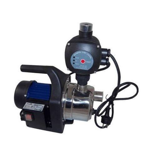 Pompa jgp 12002binox marki Aquacraft