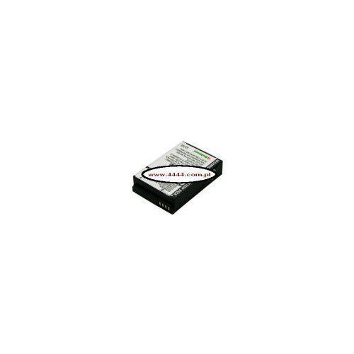 Bateria htc p3470 2400mah 8.9wh li-ion 3.7v marki Batimex