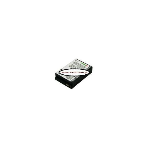Batimex Bateria htc p3470 2400mah 8.9wh li-ion 3.7v