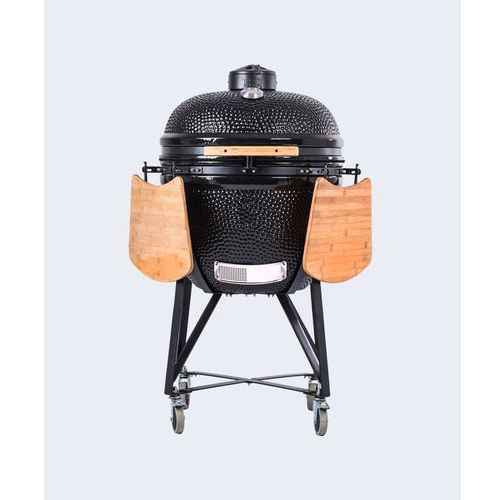 "Kamado Ceramiczny grill grand 25.2""/ 64 cm"